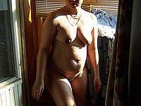 Hausfrauen Erotik - Intime geile Erotik Fotos