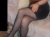 Ehefrau Nackt Fotos und private Sex Bilder