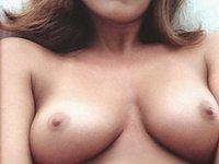 Scharfes M�del nackt und beim Sex mit ihrem Freund