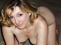 reife private sex tube