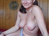 porno-muzhchini-golie