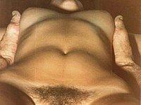 Paar Sex Bilder - Geiles Paar privat intim